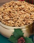 English Walnuts - 23 oz.